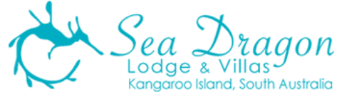 Sea Dragon Lodge